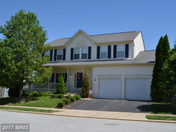 Photo of 27 SOUTHWINDS DR, Charles Town, WV 25414 (MLS # JF10049882)