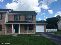 Photo of 148 WESTHALL DR, Charles Town, WV 25414 (MLS # JF10054341)