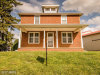 Photo of 510 MILDRED ST, Ranson, WV 25438 (MLS # JF10059928)