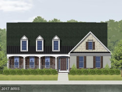Photo of 382 CHICKAMAUGA DR #Lot 170, Harpers Ferry, WV 25425 (MLS # JF10066056)