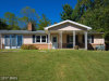 Photo of 61 SPRING ST, Harpers Ferry, WV 25425 (MLS # JF10072507)