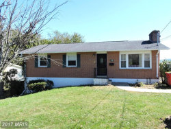 Photo of 112 BELVEDERE DR, Charles Town, WV 25414 (MLS # JF10073494)