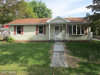 Photo of 29 CLAY ST, Harpers Ferry, WV 25425 (MLS # JF10076417)