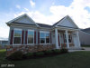 Photo of 264 BURBERRY LN, Charles Town, WV 25414 (MLS # JF10078729)