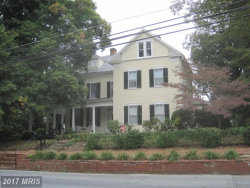 Photo of 421 GEORGE ST S, Charles Town, WV 25414 (MLS # JF10081437)