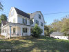 Photo of 429 PROSPECT ST, Harpers Ferry, WV 25425 (MLS # JF10083701)