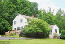 Photo of 4676 MISSION RD, Harpers Ferry, WV 25425 (MLS # JF9960804)