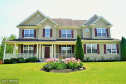 Photo of 98 CRAIGHILL DR, Charles Town, WV 25414 (MLS # JF9966541)