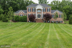 Photo of 50 BLAKELEY DR, Charles Town, WV 25414 (MLS # JF9971123)