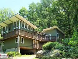 Photo of 553 SHANNONDALE RD, Harpers Ferry, WV 25425 (MLS # JF9977307)