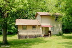 Photo of 615 BEDFORD DR, Charles Town, WV 25414 (MLS # JF9977891)