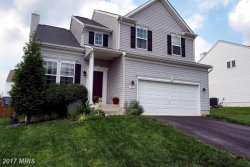Photo of 71 SPANOS DR, Charles Town, WV 25414 (MLS # JF9978968)