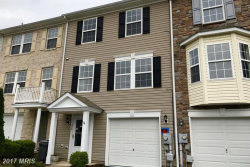 Photo of 91 DUNLAP DR, Charles Town, WV 25414 (MLS # JF9979602)