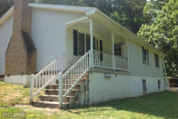 Photo of 374 SHENANDOAH RIVER DR, Harpers Ferry, WV 25425 (MLS # JF9987593)