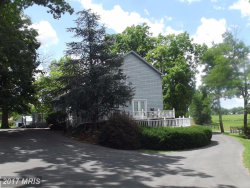 Photo of 303 WILLINGHAM RD, Charles Town, WV 25414 (MLS # JF9988394)