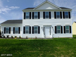 Photo of 4 NATHANIEL DR, Charles Town, WV 25414 (MLS # JF9994078)