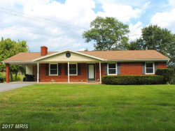 Photo of 21 CAVE QUARTER DR, Charles Town, WV 25414 (MLS # JF9999062)