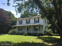 Photo of 10340 DAHLGREN RD, King George, VA 22485 (MLS # KG10000663)