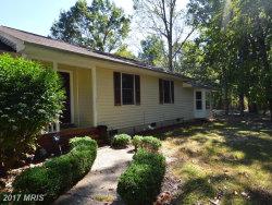 Photo of 8171 LINDA LN, King George, VA 22485 (MLS # KG10006241)