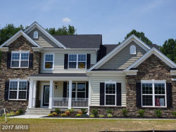 Photo of 9438 ALDER DR, King George, VA 22485 (MLS # KG10007015)