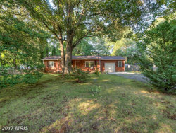 Photo of 4305 CHESAPEAKE PL, King George, VA 22485 (MLS # KG10009572)