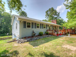 Photo of 13150 SCOTT DR, King George, VA 22485 (MLS # KG10011232)