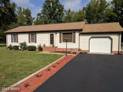 Photo of 4417 PAMLICO DR, King George, VA 22485 (MLS # KG10061156)