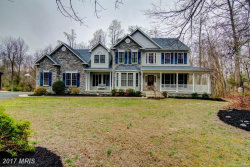 Photo of 5256 CROOKED CREEK LN, King George, VA 22485 (MLS # KG9915031)