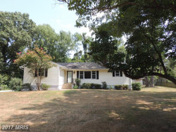 Photo of 11332 RIDGE RD, King George, VA 22485 (MLS # KG9997426)