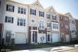 Photo of 403 MILES HAWK TER, Purcellville, VA 20132 (MLS # LO10000677)