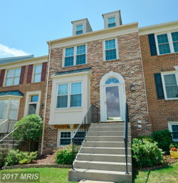 Photo of 43590 BLACKSMITH SQ, Ashburn, VA 20147 (MLS # LO10004437)