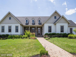 Photo of 41779 PRAIRIE ASTER CT, Ashburn, VA 20148 (MLS # LO10005623)