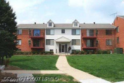 Photo of 125-T CLUBHOUSE DR SW, Unit 1, Leesburg, VA 20175 (MLS # LO10006499)