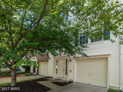 Photo of 26134 LANDS END DR, Chantilly, VA 20152 (MLS # LO10007548)