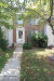 Photo of 251 SHIRLEY SQ SE, Leesburg, VA 20175 (MLS # LO10009982)