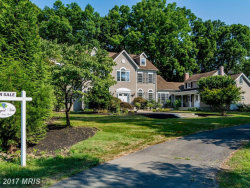 Photo of 17944 CANBY RD, Leesburg, VA 20175 (MLS # LO10010793)