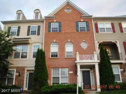 Photo of 42459 MALACHITE TER, Ashburn, VA 20148 (MLS # LO10011066)