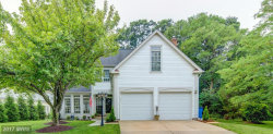 Photo of 43943 LOUISA DR, Ashburn, VA 20147 (MLS # LO10011109)