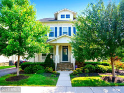 Photo of 23381 GARDENWALK DR, Ashburn, VA 20148 (MLS # LO10011147)