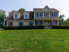 Photo of 37958 LONG LN, Lovettsville, VA 20180 (MLS # LO10011615)