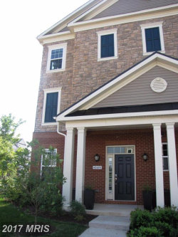 Photo of 42600 HARDAGE TER, Ashburn, VA 20148 (MLS # LO10011624)