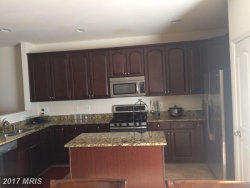 Photo of 22702 PARKLAND FARMS TER, Ashburn, VA 20148 (MLS # LO10012131)