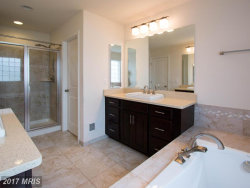 Photo of 23489 EPPERSON SQ, Ashburn, VA 20148 (MLS # LO10012304)