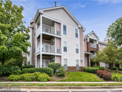 Photo of 21012 TIMBER RIDGE TER, Unit 301, Ashburn, VA 20147 (MLS # LO10012614)