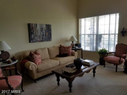 Photo of 46596 DRYSDALE TER, Unit 300, Sterling, VA 20165 (MLS # LO10012656)
