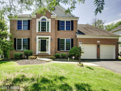 Photo of 43349 ROYAL BURKEDALE ST, Chantilly, VA 20152 (MLS # LO10013071)