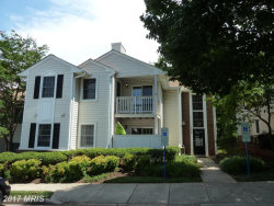 Photo of 106 WESTWICK CT, Unit 3, Sterling, VA 20165 (MLS # LO10013130)