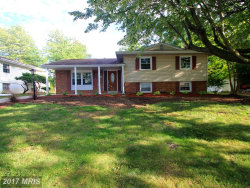Photo of 1002 E. HOLLY AVE, Sterling, VA 20164 (MLS # LO10014807)