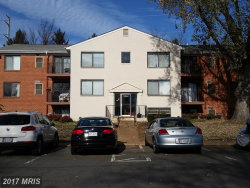 Photo of 125H CLUBHOUSE DR SW, Unit 7, Leesburg, VA 20175 (MLS # LO10015350)