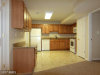 Photo of 26A LOUDOUN ST E, Unit LOWER LEVEL, Round Hill, VA 20141 (MLS # LO10018931)